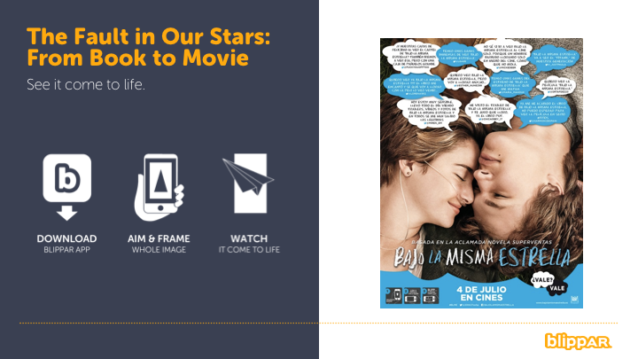 Fault In Our Stars Pdf